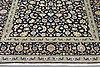 A carpet, keshan, 291 x 190 cm.