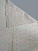 Matto, morocco, ca 260 x 150 cm.