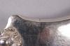 UpplÄggningsbestick, 7 st, silver. 1800/1900-tal.