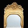 Spegel rokoko sverige 1700-talets mitt.