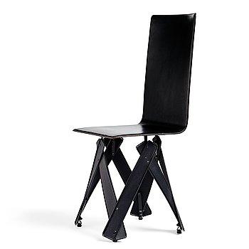 19. Lars Englund, a chair, for Skelder AB, 1990's.