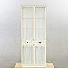 "A thomas jelinek och karin mobring viewing cabinet, ""stockholm"" for ikea."