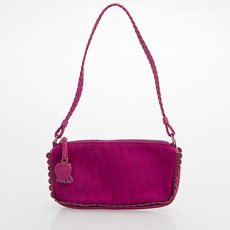 Christian dior, handbag.