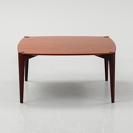 David rosén, coffe table.