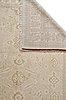A carpet, persian, ca 364 x 270 cm.