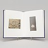 Masao yamamoto, photo book first edition limited edition.