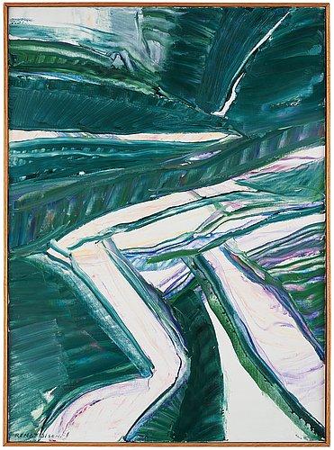 Bengt olson, untitled.
