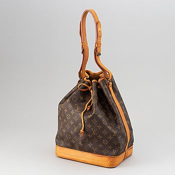 Louis Vuitton, 'Noé'.