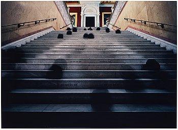 """108. Maria Friberg, """"Commoncause"""", 2008."""
