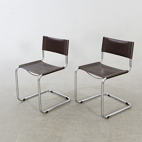 A pair, italy, later part of the 20th century.