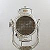Headlights arri early / mid 20th century.