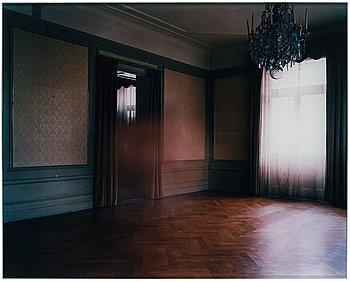 """120. Anders Krisár, """"Janus 1"""", 2006."""