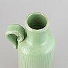Anna-lisa thomson, stoneware vase.