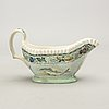 "Tableware 15 dlr ""salmon trout"" copeland spode england mid 1900s."