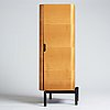 """Love arbén, an """"ono"""" cabinet for lammhults, sweden 1995."""