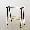 An italien 1950s serving table.