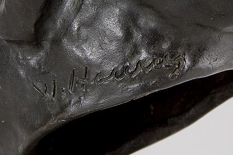 Wilhelm henning,