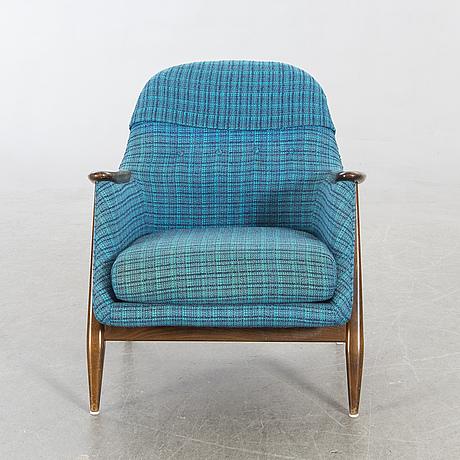 Armchair 1950.