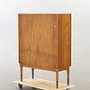 A 1950/60s cupboard.
