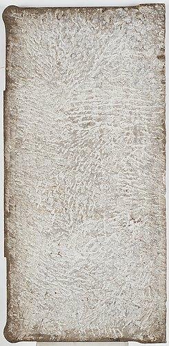 Byrå, niclas korp (mästare i stockholm 1763-1800), gustaviansk.