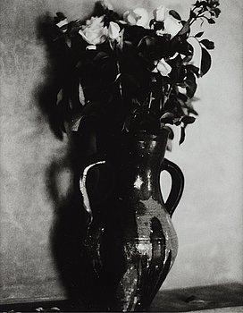 "113. Mikael Jansson, ""Vase, Marrakesh"", 1990."