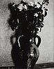 "Mikael jansson, ""vase, marrakesh"", 1990."