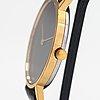 Zenith, finlandia, wristwatch, 31 mm.