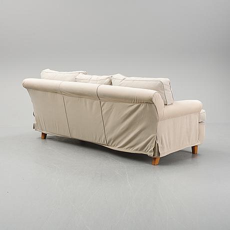 """Håkan urdell, sofa, """"stockholm"""", fogia."""