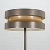 Lisa johansson-pape, a 1960's '30-019' floor lamp for stockman orno.