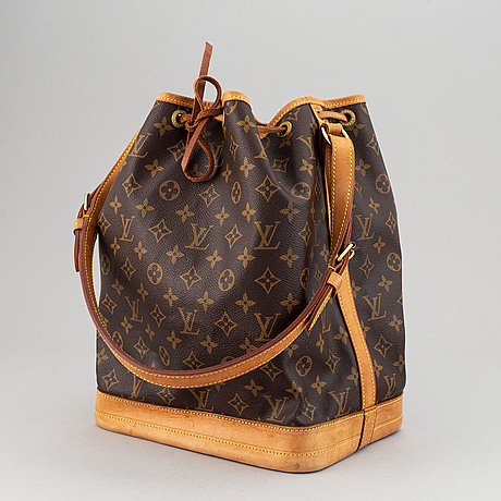 Louis vuitton, 'noé'.