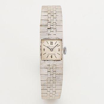 Casino, armbandsur, 14 mm.