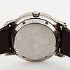 Eterna matic, 1000, wristwatch, 35 mm.