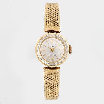 Nitella, Lady, wristwatch, 16 mm.