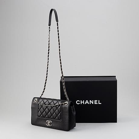 Chanel, 'mademoiselle', 2016-2017.