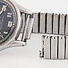 "Movado, sport, ""borgel case"", wristwatch, 34 mm."