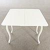 Table, neo-rococo, ca 1880s.