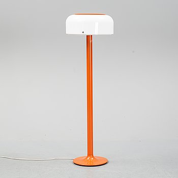 Anders Pehrson, Knubbling floor light.
