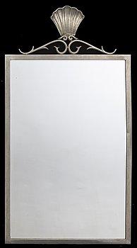 Mirror, 1920s-30s.