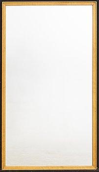Mirror,  Axel Larsson, Svenska Möbelfabrik 40s.