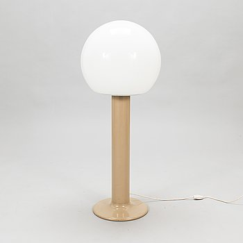 A  1960's floorlamp for Stockmann Orno.