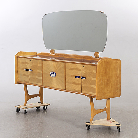 Sideboard 1960-tal.