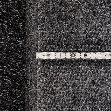 "Gunilla lagerhem ullberg, a carpet, ""esther 600"", tufted, ca 280 x 230 cm, kasthall."