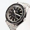 Omega, seamaster 300.