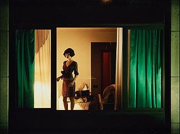 """130. Andreas Kock, """"Stalker II"""", 2010."""