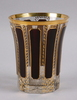 Vas, glas, 1800/1900-tal.