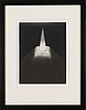 Heikki arppo, etching and aquatint, signed and dated -85, numbered 49/99.
