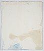 Eugene carchesio, watercolour, signed.
