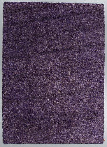 "Gunilla lagerhem ullberg, kasthall, matta, ""stubb 121"", handtuftad, ca 236 x 170 cm,"