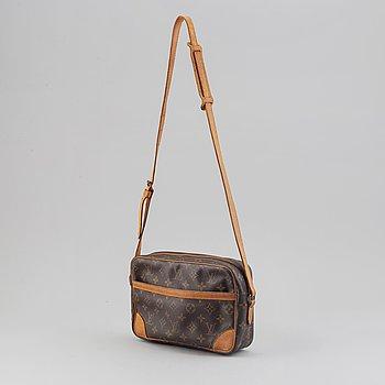 Louis Vuitton, 'Trocadero'.