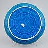 "Aldo londi, ""rimini blue"", bitossi 4 delar, italien."